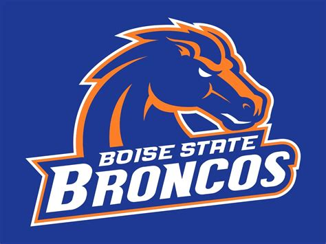 boise state boise state thinglink
