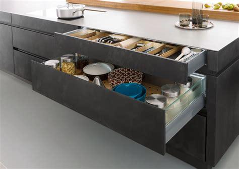leicht cucine cuisines leicht les nouveaut 233 s 2015 inspiration cuisine