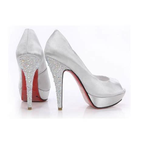 cutest high heels high heels high heels