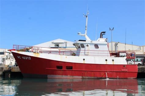 used aluminum boats for sale in ms 20m long line fishing commercial vessel boats online
