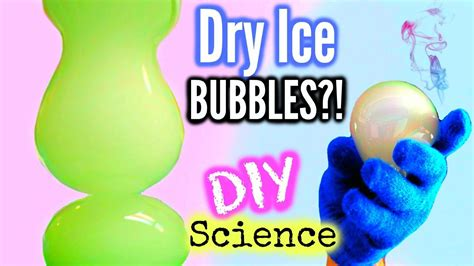 diy science experiments at home diy science projects at home home decor ideas