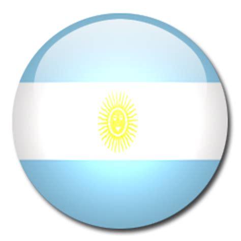 consolato argentino a roma argentina ar