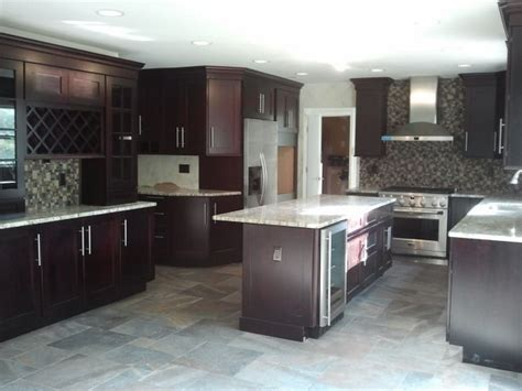 design center manalapan nj kitchen design center nj modest thaduder com