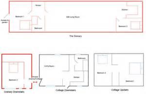 Belvoir Castle Floor Plan by Belvoir Castle Floor Plan Related Keywords Amp Suggestions