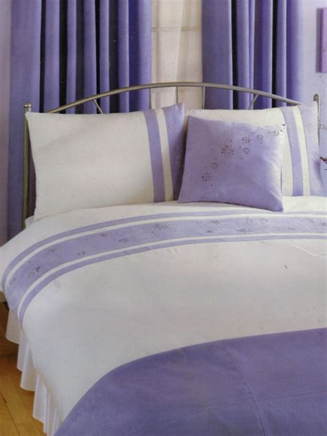 Size Duvet Duvet Cover Lilac Faux Suede King Size Duvet Cover And 2