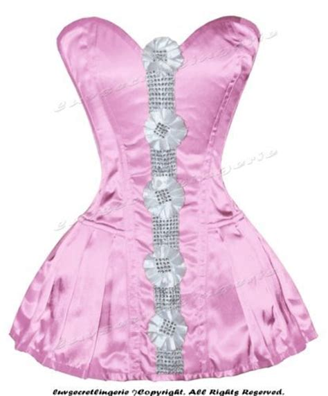 locking corset feminization 1000 images about immediate buy on pinterest sissy