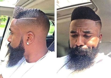 black guy pompador 1000 images about sexy men s haircuts on pinterest