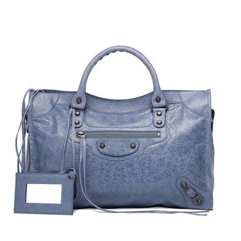 Balenciaga Handbag by Balenciaga Classic City Handbag All Handbag Fashion