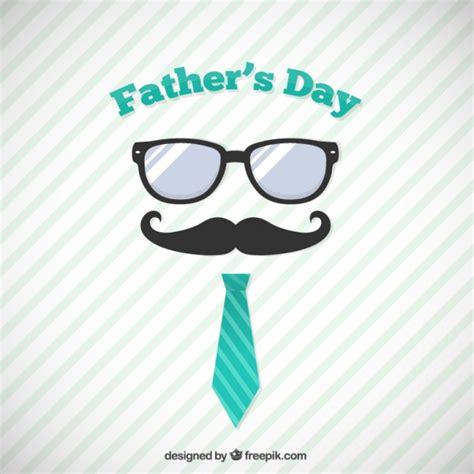 para fotos para editar gratis dia del padre mejor apexwallpapers com fondo del d 237 a del padre descargar vectores gratis