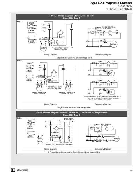 ac motor wiring diagram book efcaviation