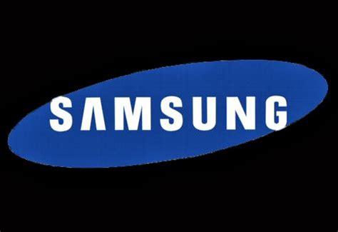 Harga Samsung J7 Pro Di Itc Cempaka info teknologi
