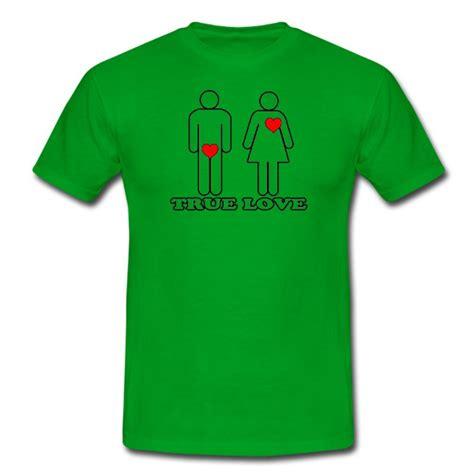 Nextday T Shirt buy stag hen t shirts belfast