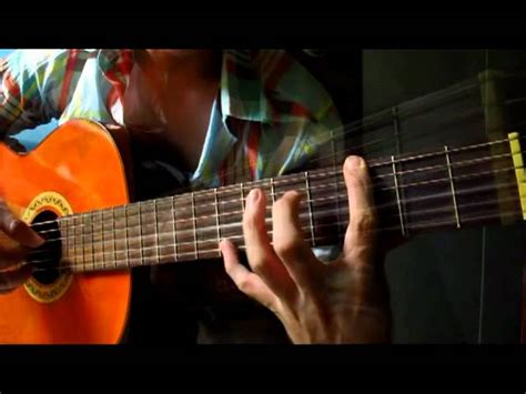 download free mp3 x japan tears x japan tears guitar classical cover by zaadoat