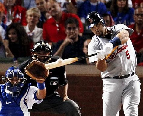 baseball players with the most home runs in a world series