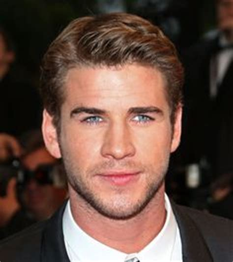 actors hair products for men 1000 images about male celebrity hairstyles on pinterest