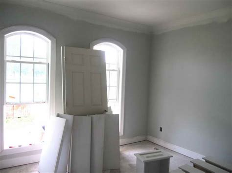 benjamin moore paint ideas benjamin moore gray paints colors idea grey paint