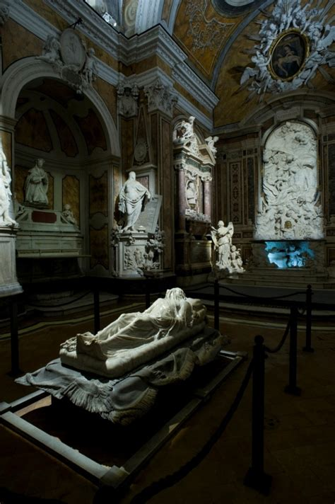 veiled christ sansevero chapel napels picture of museo 17 best images about escultura giuseppe sanmartino 1720