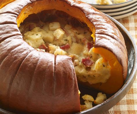 turkey recipes for dinner vegetarian thanksgiving dinner recipes pictures photos