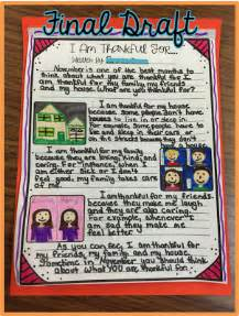 paragraph about thanksgiving upper elementary snapshots thanksgiving writing quot what i