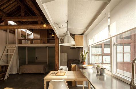 oeu chao convert square meters house family home interiorzine