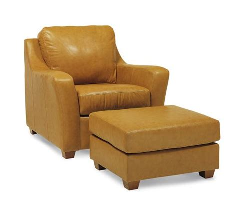 butterscotch leather sofa 64 best images about reading nook on chaise