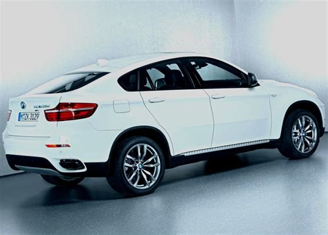 2013 Bmw X6 by 2013 Bmw X6 M50d Wallpapers Pictures Pics Images