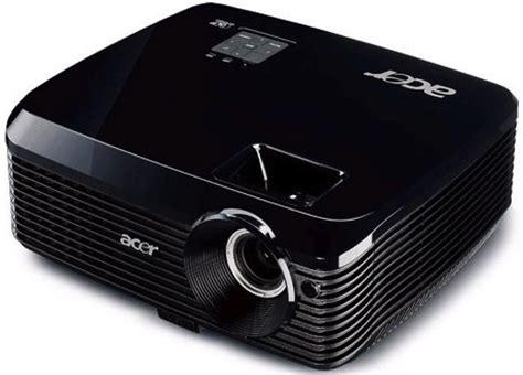Acer Projector X1130p acer x1130p dlp 3d projector ecoustics