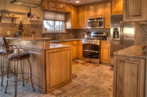 kitchen cabinet refacing nyc staten island new jersey