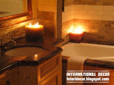 turn bathroom into spa spa bathroom ideas to turn your bathroom into spa