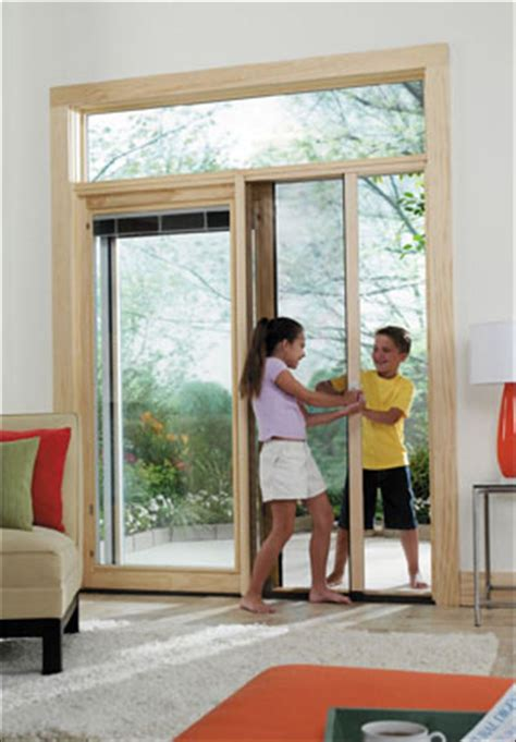Energy Efficient Patio Doors Patio Doors Energy Efficient 28 Images 17 Best Images About Front Entry Doors On Energy