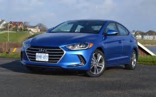 Hyundai Elantra Price Pricing For The 2017 Hyundai Elantra On Hyundaistjerome