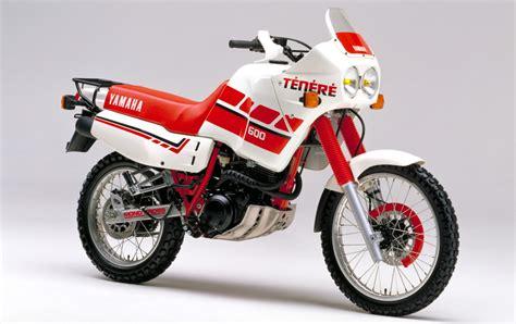 Sepatu Pantofel Dr Faris Kulit Original Tipe A1 yamaha motorbikespecs net motorcycle specification database