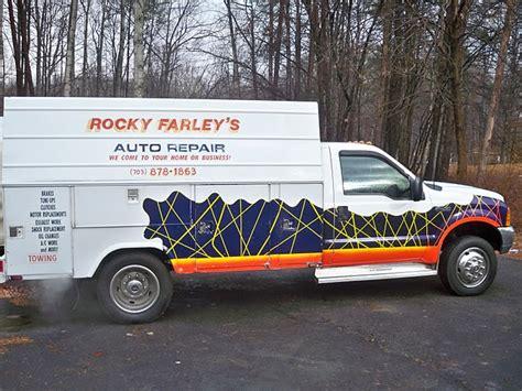 mobile auto repair mobile car repair service limo service