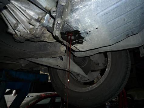Link Stabil Corolla Altis Alphard 變速箱 183 變速 altis變速箱油 toupeenseen部落格