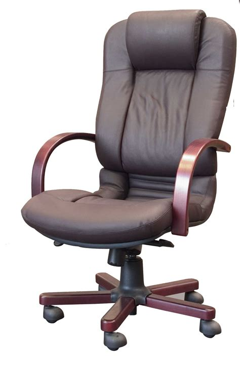 office armchair office chairs hichito nigeria limitedhichito nigeria limited