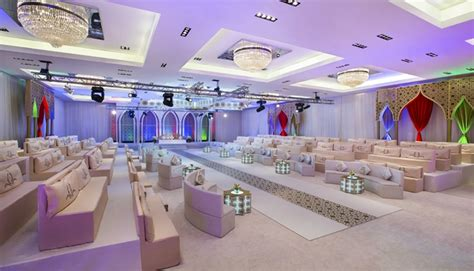 Wedding Planner Kuwait by Top Kuwait S Wedding Venues Arabia Weddings