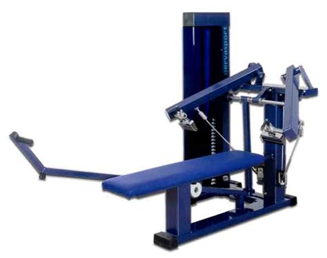 unilateral bench press unilateral bench press 28 images plate loaded
