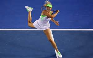 Tennis famous girl player hot shot wallpapers hd wallpapers rocks