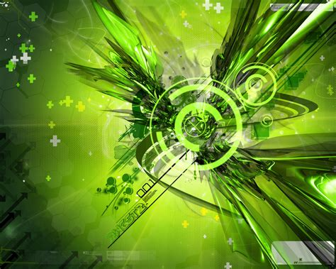 Green Wallpaper Deviantart | green vector wallpaper by zwest on deviantart