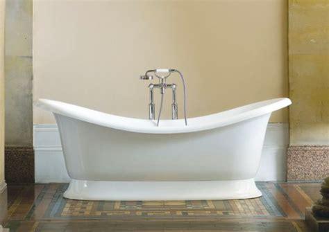 was heißt badewanne auf englisch badewanne auf englisch design idee casadsn