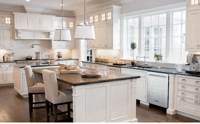 refaced kitchen cabinets in lake st louis mo cabinet kitchen cabinet refinishing painting st louis kitchen