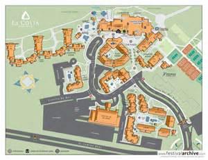 map of arizona grand resort san diego jazz festival 2014 festival archive