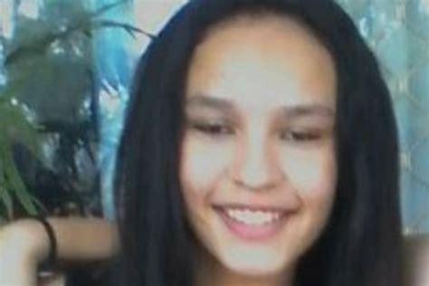 14yo girl vk vids biqle z newhairstylesformen2014 com