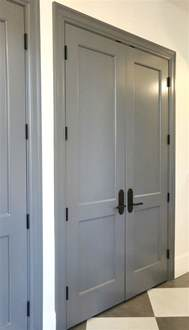interior door styles for homes choosing interior door styles and paint colors trends
