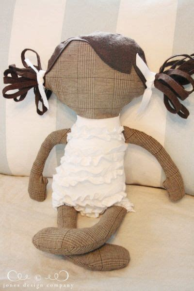 jones design doll 1000 images about inspiration from jdc on pinterest