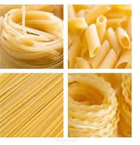 pasta alimentare pasta alimentare definizione e tipi di pasta