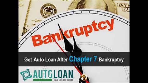 Best Auto Financing For Excellent Credit Best Way To Get A Car Loan With No Credit Best Car All