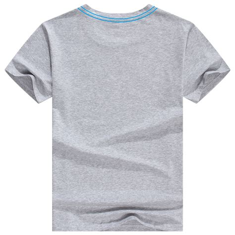 Promo Murah Kaos Polos Katun Wanita O Neck 81401b T Shirt S kaos polos katun wanita o neck size m 81401b t shirt gray jakartanotebook