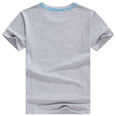 Airwalk T Shirt Kaos Pria Size S kaos polos katun pria o neck size s 81402b t shirt gray jakartanotebook
