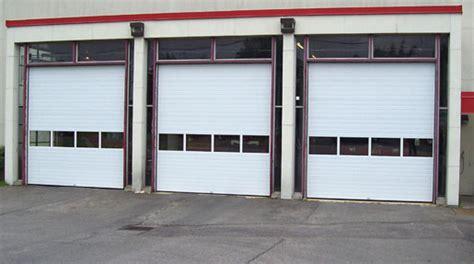 Safe Way Garage Doors Safe Way Door Quality Garage Doors For Residential And Commercial Use